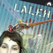 Laleh Songs