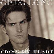 Cross My Heart Songs
