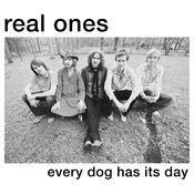 Every Dog Has Its Day Songs