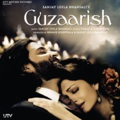 Guzaarish Songs
