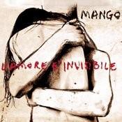 L'amore È Invisibile Songs