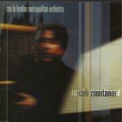 Ricardo Montaner Con La London Metropolitan Orchestra Songs