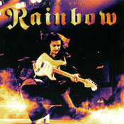 The Best Of Rainbow Songs