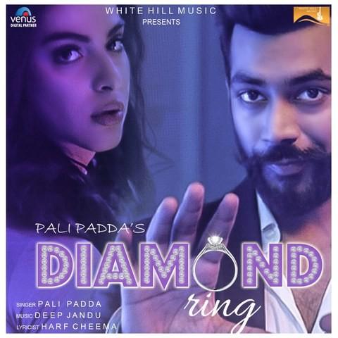 diamond di jhanjar mp3 punjabi song download