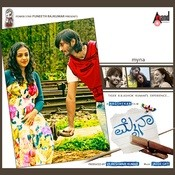 Mynaa Songs