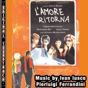 O.S.T. L'amore ritorna Songs