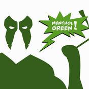 Menthol Songs