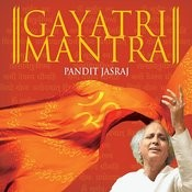 Gayatri Mantra Songs
