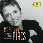 Complete Solo Recordings Songs
