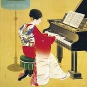 Kimonos Songs