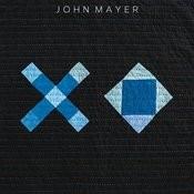 XO Songs