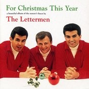 For Christmas This Year Songs