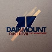 Dust Devil Songs