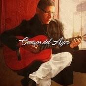 Cenizas Del Ayer Songs