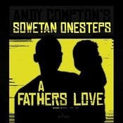 A Father's Love Songs
