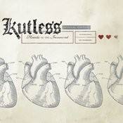 Hearts Of The Innocent (With Bonus Tracks) Songs