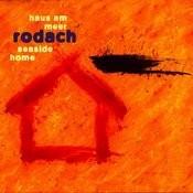 Haus Am Meer - Seaside Home Songs