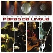 Papas Da Língua Songs