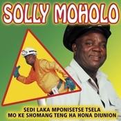 Sedi Laka Mpontshe Tsela Songs