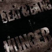 Hunger Songs