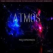 Atmos Vol.2 Songs