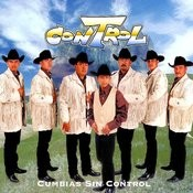 Cumbias Sin Control Songs