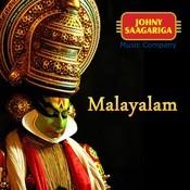 Varaphalam Songs