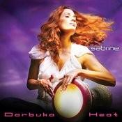 Darbuka Heat Songs