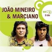 Nova Bis Sertanejo - João Mineiro & Marciano Songs