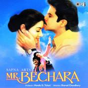 Khoyi khoyi aankhon mein mp3 song download mr. Bechara khoyi.