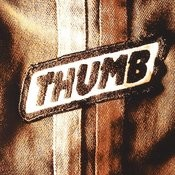 Thumb Songs