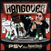 Hangover Song