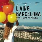 Living Barcelona Songs