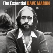 The Essential Dave Mason Songs