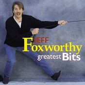 Greatest Bits Songs