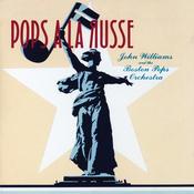 Pops à la Russe Songs