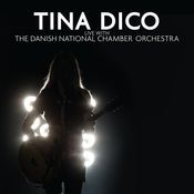 Tina Dico Live With the Danish National Chamber Orchestra Songs