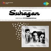 Suhagan Songs