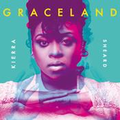 GRACELAND Songs