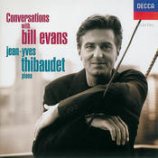 Conversations with Bill Evans Songs