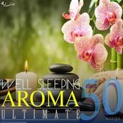 Open Mind - Concentration - MP3 Song Download- Aroma BEST 50