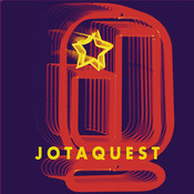 Jota Quest Quinze Songs