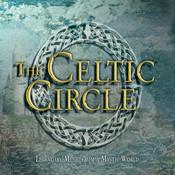 Celtic Circle Songs