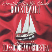 Rod stewart music free mp3 download or listen | mdundo. Com.