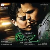 Raaz-The Mystery Continues (Pocket Cinema) MP3 Song Download- Raaz ...
