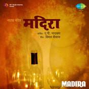 Madira Songs