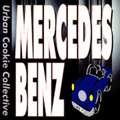 Mercedes Benz Song