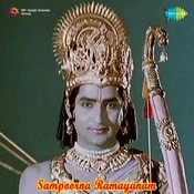 Sampoorna Ramayanam Songs