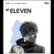 No. Eleven (CD) Songs