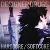 Hardcore/Softcore Songs